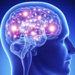 ارتباط بین سلامت شنوایی و سلامت مغز