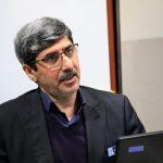 مصاحبه کاسپین طب با جناب آقای دکتر نادر صاکی