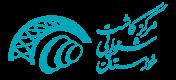 logo-kasht